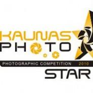 Kaunas Photo Star 2010 Competition