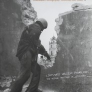 The Yearbook of Lithuanian Photography 2010