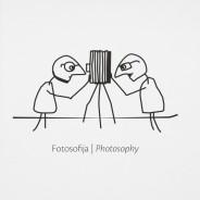 International Photo Contest 'Photosophy'