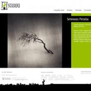 Photo Seminar 'Landscape Photography' in Šiauliai