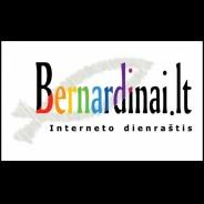 Interview in Bernardinai