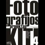 Exhibition 'Kiti IV' in Klaipeda, Lithuania