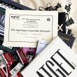 Prize for Analogue Photography